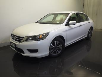 2014 Honda Accord - 1730030589