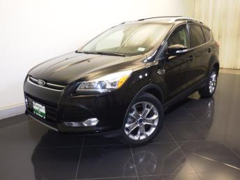 2014 Ford Escape - 1730030913