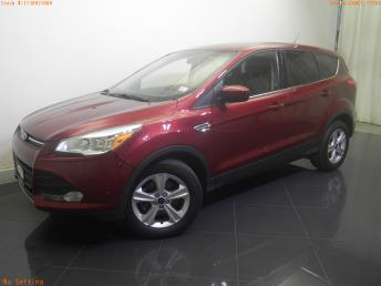 2015 Ford Escape SE - 1730031080