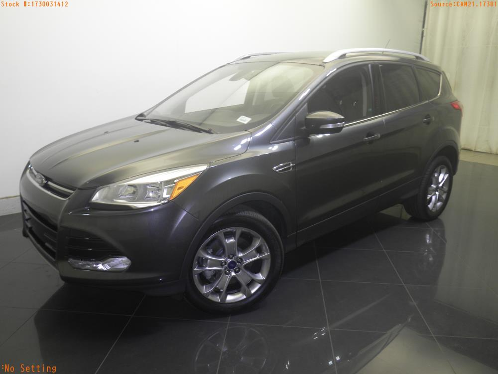 2015 Ford Escape - 1730031412