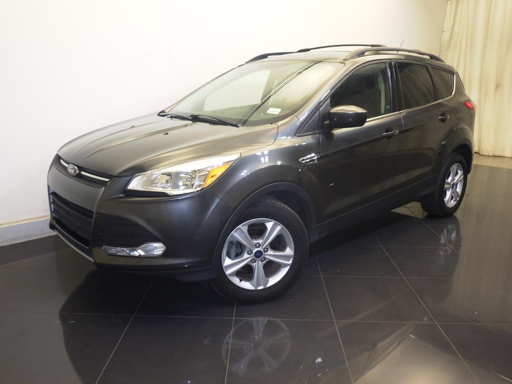 2015 Ford Escape - 1730031676