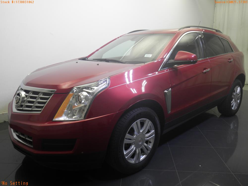 d for st srx cadillac j r used me p at sale amazing auto t