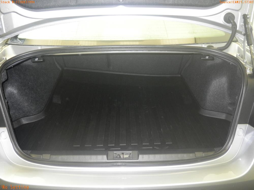 2015 Subaru Legacy 2.5i Premium - 1730031994