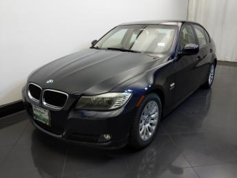 2009 BMW 328i xDrive  - 1730033072