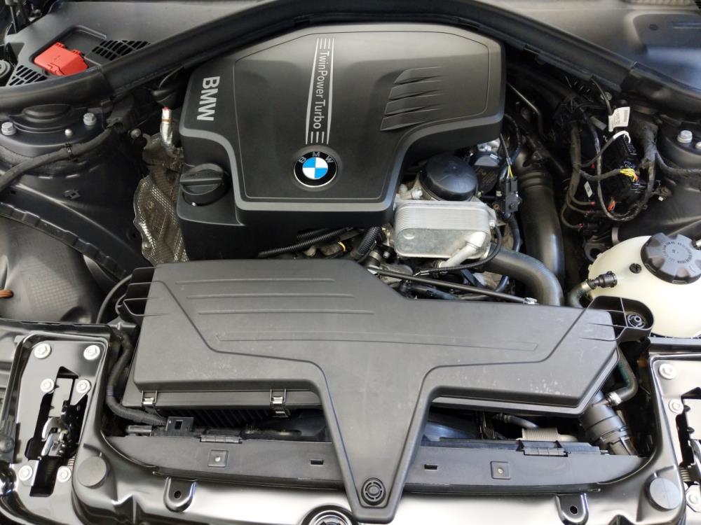 2014 BMW 328i  - 1730033835