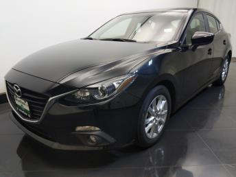 2015 Mazda Mazda3 i Touring - 1730035886