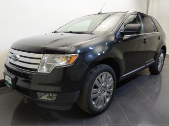 2010 Ford Edge Limited - 1730035933