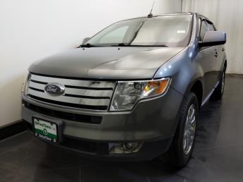 2010 Ford Edge SEL - 1730035949