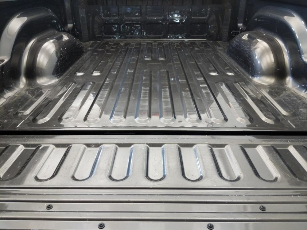 2015 Dodge Ram 1500 Quad Cab Express 6.3 ft - 1730036010