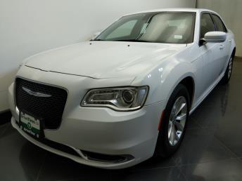 2015 Chrysler 300 300 Limited - 1730036468