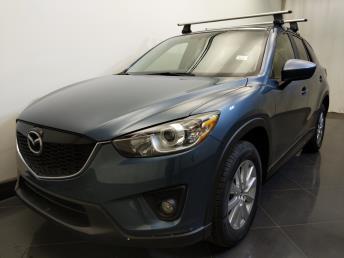 2014 Mazda CX-5 Touring - 1730036472