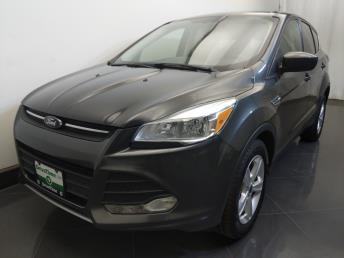 2015 Ford Escape SE - 1730037415