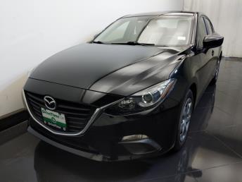 2015 Mazda Mazda3 i Sport - 1730037457
