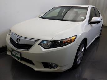 2011 Acura TSX  - 1730037601