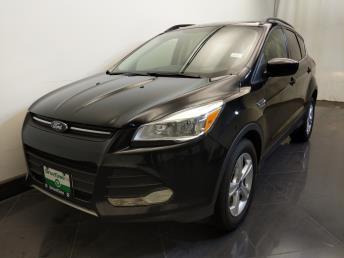 2014 Ford Escape SE - 1730037874