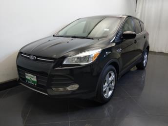 2013 Ford Escape SE - 1730037964
