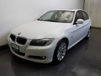 2011 BMW 328i xDrive  - 1730038207