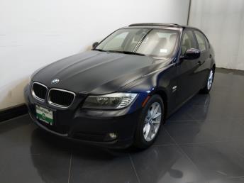Used 2010 BMW 328i