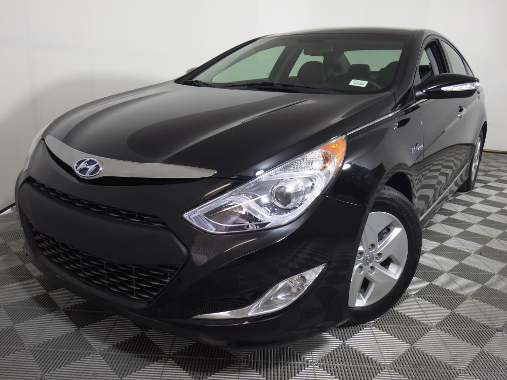 2012 hyundai sonata hybrid for sale in detroit 1740000818 drivetime. Black Bedroom Furniture Sets. Home Design Ideas