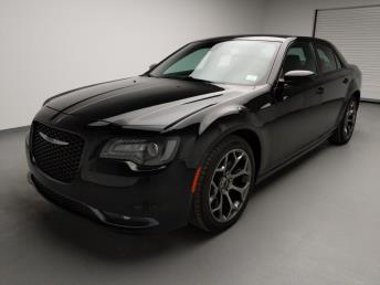 2015 Chrysler 300 300S - 1740001346