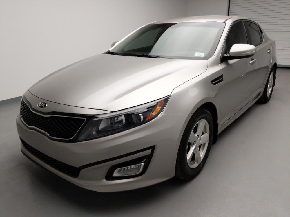 optima in rensselaer motor inventory car at broadway inc lx kia for details sale ny