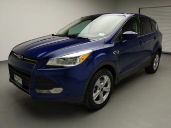 2014 Ford Escape SE - 1740001608