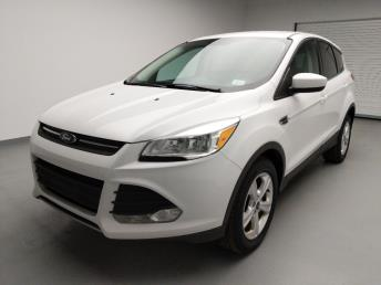 2016 Ford Escape SE - 1740001673