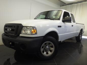 2011 Ford Ranger - 1770003176