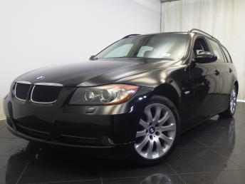 2008 BMW 328xi - 1770003845