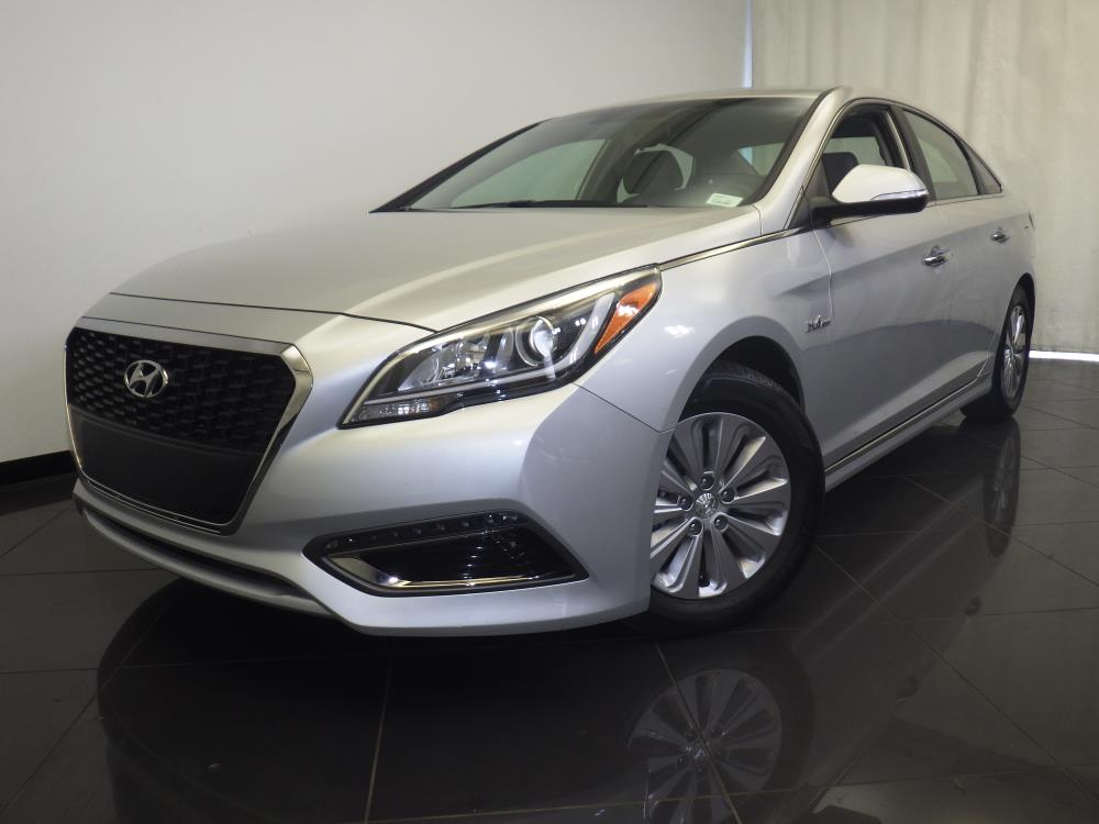 2017 hyundai sonata hybrid se for sale in chicago 1770006407 drivetime. Black Bedroom Furniture Sets. Home Design Ideas