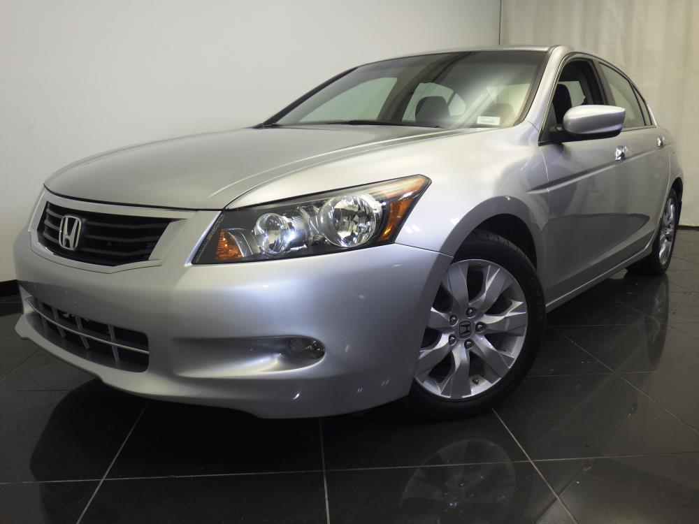 2010 honda accord ex l for sale in chicago 1770006657 for Honda accord ex l for sale