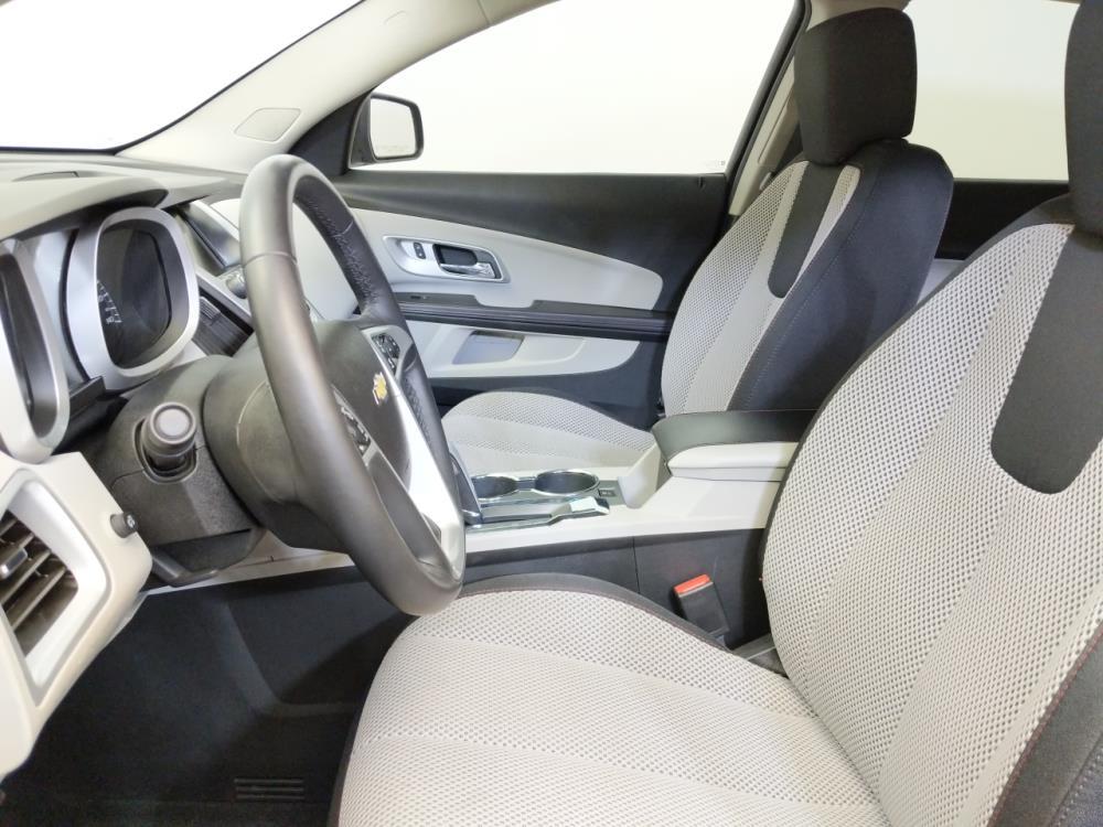 2015 Chevrolet Equinox LT - 1770006982