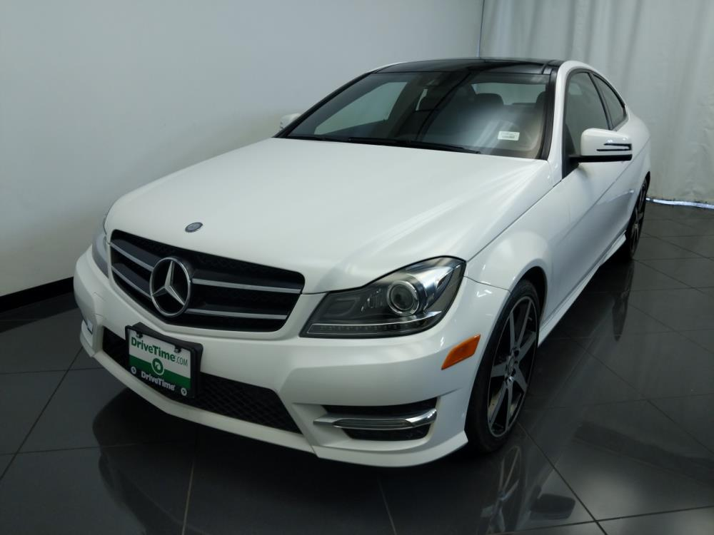 stock htm for chicago l c s benz mercedes used near amg il sale gt