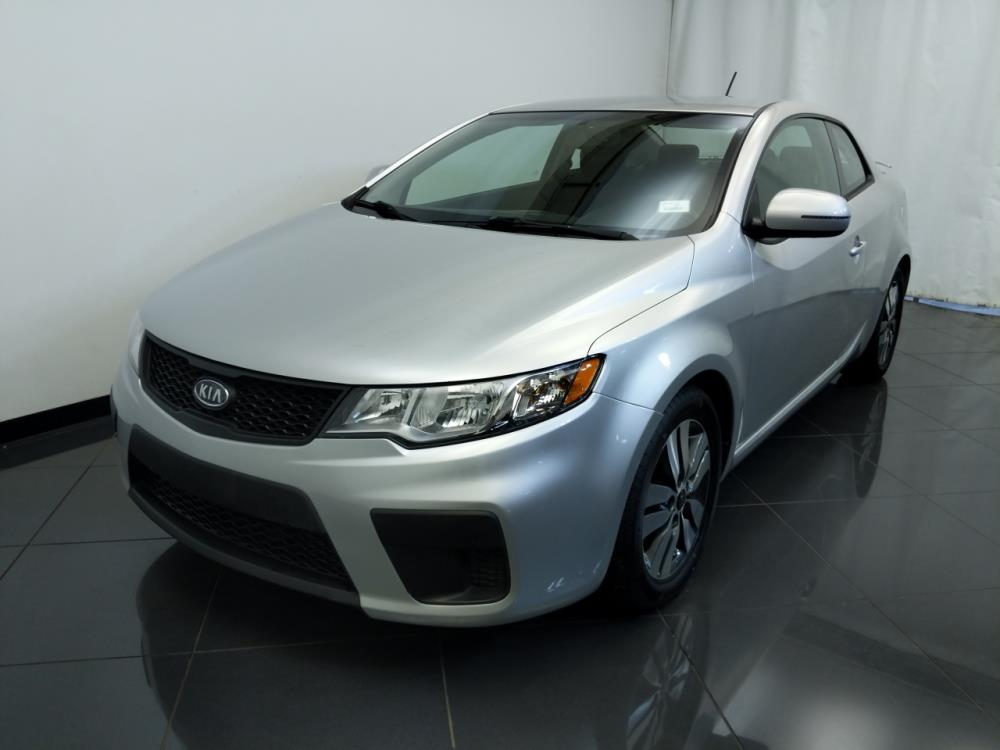 peters ex kia louis used st e lf mo forte koup cars for full in sale drivetime