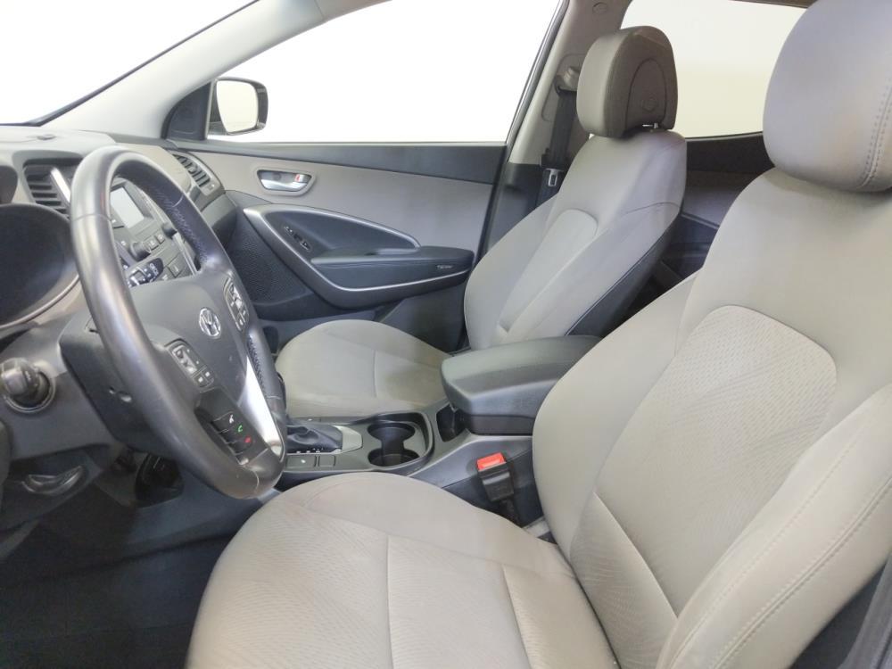 2014 Hyundai Santa Fe Sport  - 1770007568