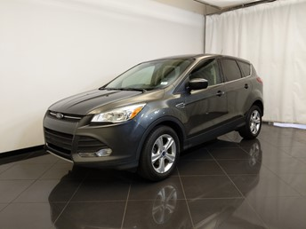 2016 Ford Escape SE - 1770008405